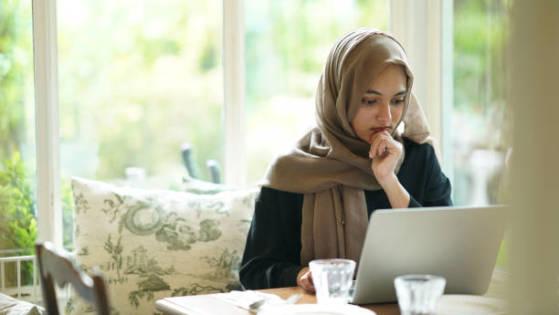 diskriminasi pencari kerja perempuan